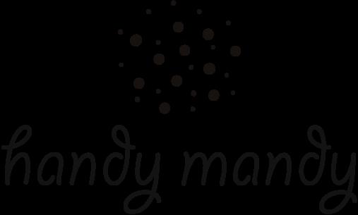 Handy-Mandy
